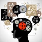 Moocs to Neuroscience